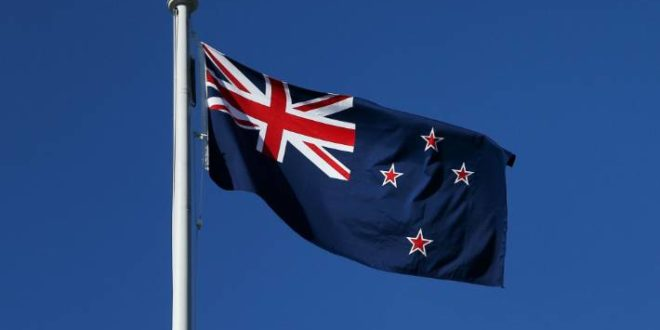 Newzealand Classified Sites List